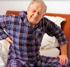 هل الآلام ظهرك اصبحت مزعجة للغاية؟ هل احيانا تفكر فى مدى خطورة هذه الآلام و احتمالية ان تكون مقدمة لأعراض خطيرة؟ اليك هذا الأستبيان الأسترشادى ليساعدك على معرفة مدى خطورة الآلام ظهرك